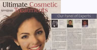 Times 20.90.2008 Cosmetic Supplement