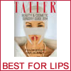 Tatler Best For Lips