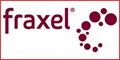 Fraxel - Skin resurfacing treatment (London)