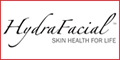 Hydrafacial - Deep cleansing, hydrating facial treatment
