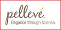 Pelleve - Non-surgical Eye Lift Treatment