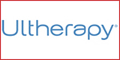 Ultherapy - Uses ultrasound and the body's own natural healing process to lift, tone, and tighten loose facial skin