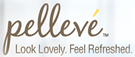 Pellevé painless eye and neck treatment